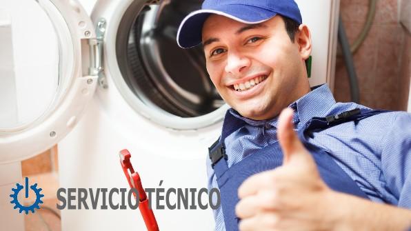 Servicio t cnico bosch en mijas reparaciones for Bosch malaga