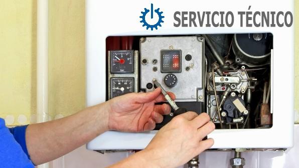 Servicio t cnico roca en estepona reparaciones for Servicio tecnico roca